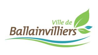 Ballainvilliers