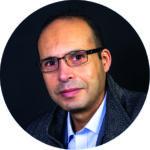Mohamed Boughalem