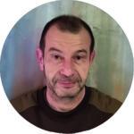 Philippe Le Roux