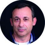 Frédéric Panizzoli