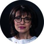 Maria Rascol